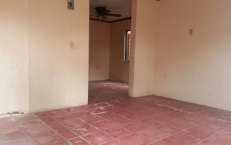 Foto de departamento en venta en  , americana, tampico, tamaulipas, 941047 No. 02