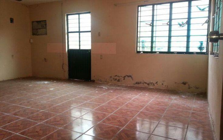 Foto de departamento en venta en, americana, tampico, tamaulipas, 941047 no 04