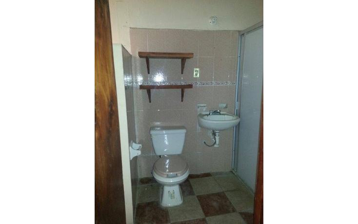 Foto de departamento en venta en  , americana, tampico, tamaulipas, 941047 No. 06