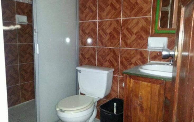 Foto de departamento en venta en  , americana, tampico, tamaulipas, 941047 No. 07