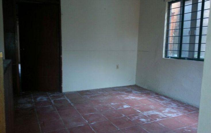 Foto de departamento en venta en, americana, tampico, tamaulipas, 941047 no 09