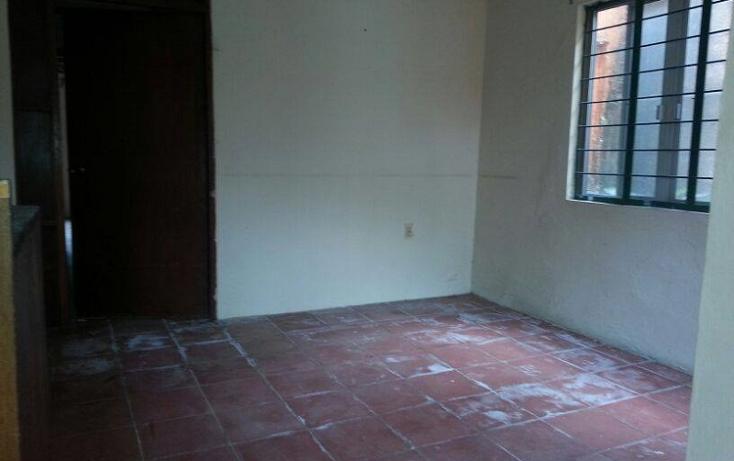 Foto de departamento en venta en  , americana, tampico, tamaulipas, 941047 No. 09