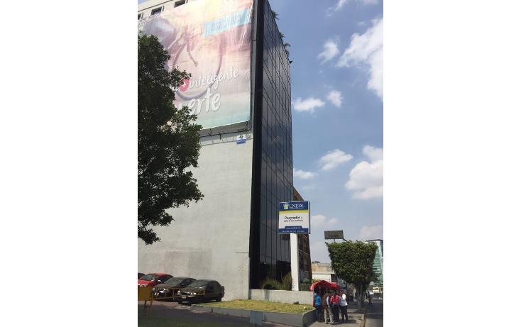 Foto de edificio en renta en  , colomos providencia, guadalajara, jalisco, 1658847 No. 06