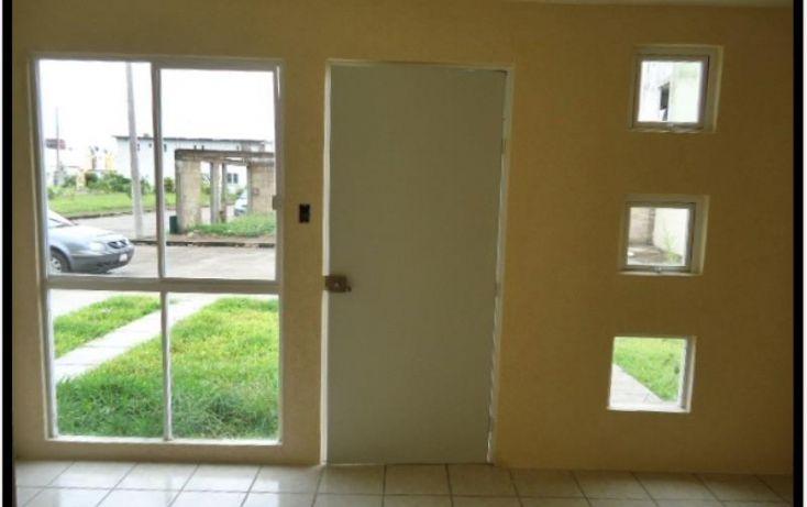 Foto de casa en venta en americas 25, puente moreno, medellín, veracruz, 1782700 no 02