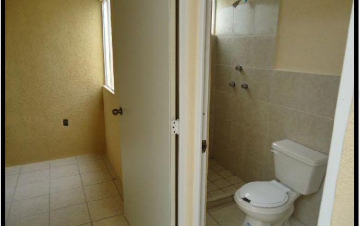 Foto de casa en venta en americas 25, puente moreno, medellín, veracruz, 1782700 no 07