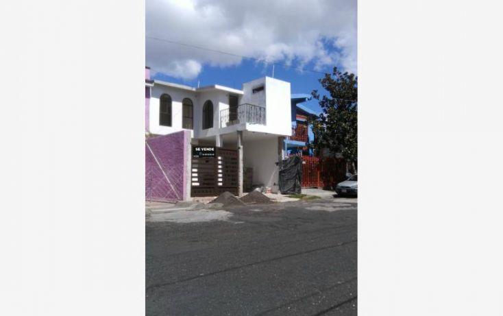 Foto de casa en venta en, américas britania, morelia, michoacán de ocampo, 1547204 no 04