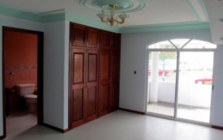 Foto de casa en venta en  , américas britania, morelia, michoacán de ocampo, 1571980 No. 06