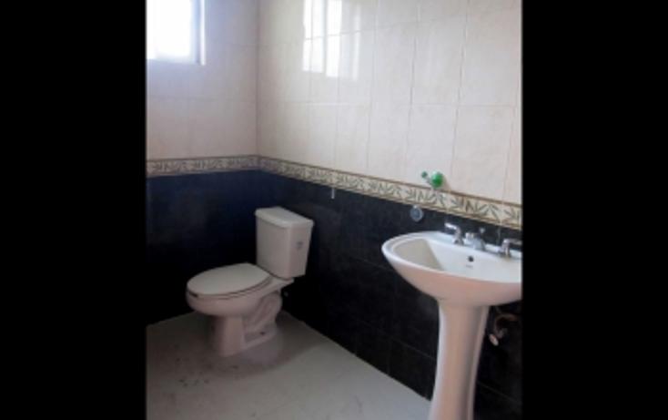 Foto de casa en venta en  , américas britania, morelia, michoacán de ocampo, 1571980 No. 07