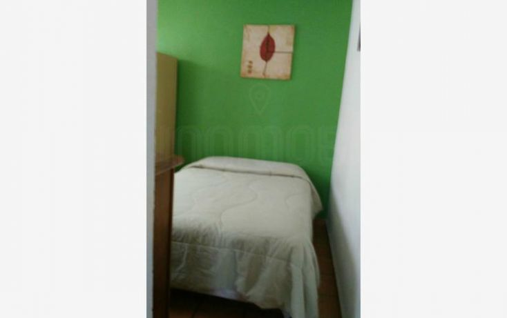 Foto de departamento en renta en, américas britania, morelia, michoacán de ocampo, 1649298 no 02