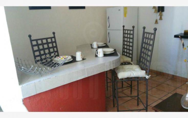Foto de departamento en renta en, américas britania, morelia, michoacán de ocampo, 1649298 no 10