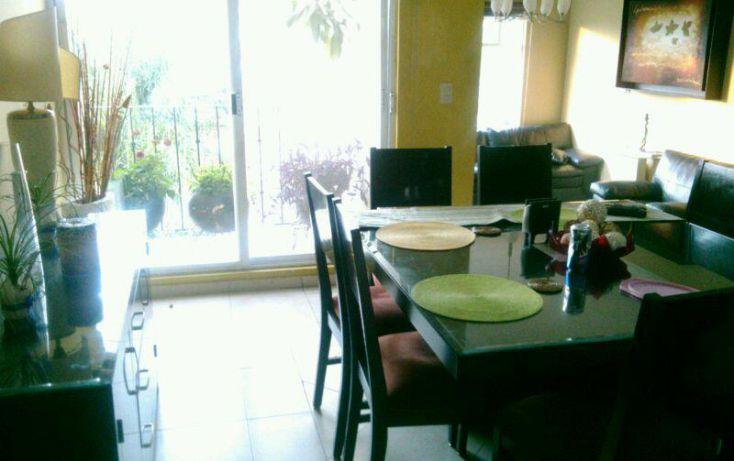 Foto de casa en venta en, américas britania, morelia, michoacán de ocampo, 1900046 no 04