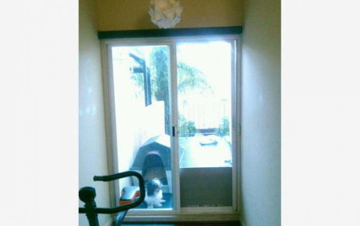 Foto de casa en venta en, américas britania, morelia, michoacán de ocampo, 1900046 no 05