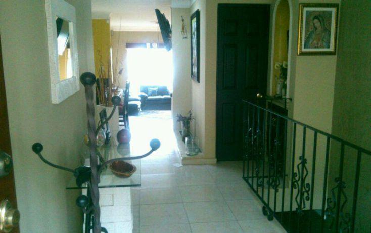 Foto de casa en venta en, américas britania, morelia, michoacán de ocampo, 1900046 no 06
