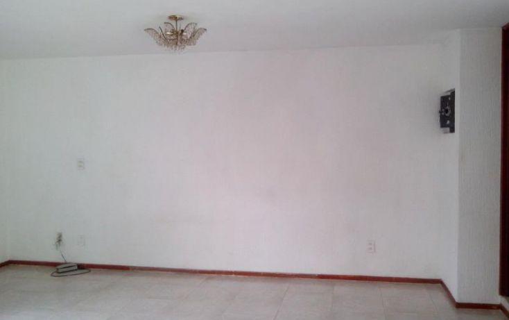 Foto de casa en venta en, américas britania, morelia, michoacán de ocampo, 1906600 no 09