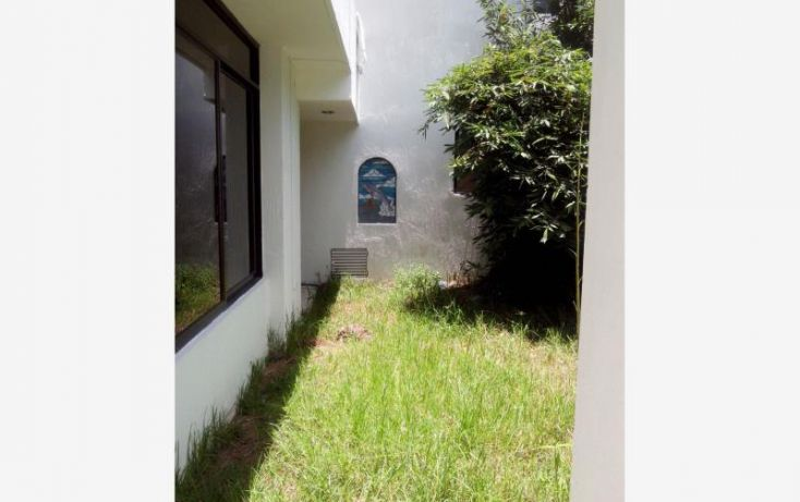 Foto de casa en venta en, américas britania, morelia, michoacán de ocampo, 1906600 no 12