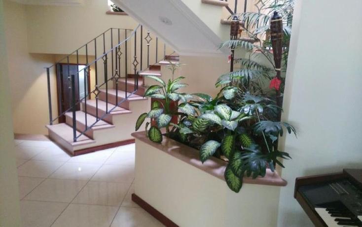 Foto de casa en venta en  , américas britania, morelia, michoacán de ocampo, 2697506 No. 01