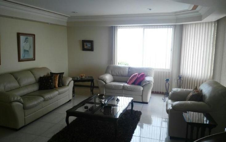 Foto de casa en venta en  , américas britania, morelia, michoacán de ocampo, 2697506 No. 05
