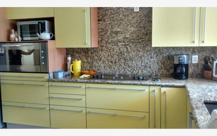 Foto de casa en venta en  , américas britania, morelia, michoacán de ocampo, 2697506 No. 07