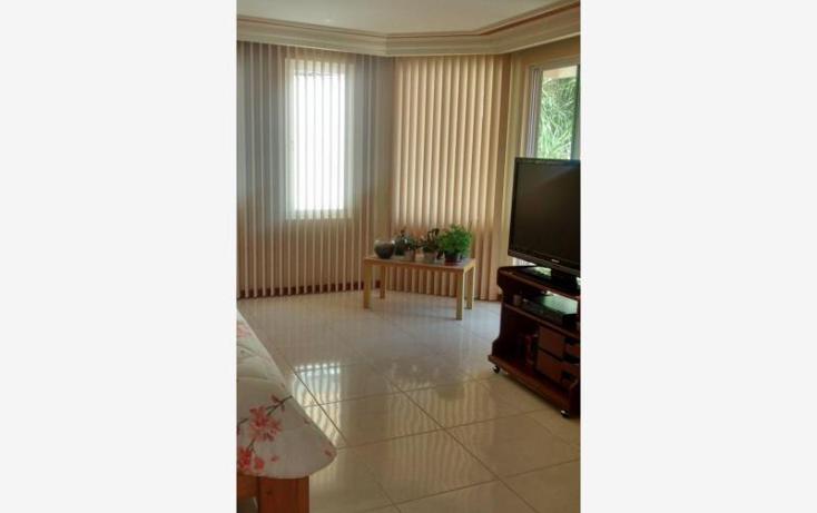 Foto de casa en venta en  , américas britania, morelia, michoacán de ocampo, 2697506 No. 08