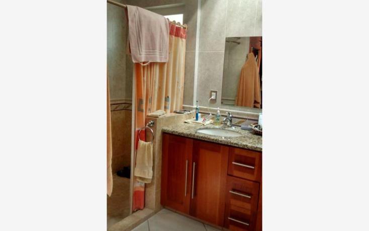 Foto de casa en venta en  , américas britania, morelia, michoacán de ocampo, 2697506 No. 14