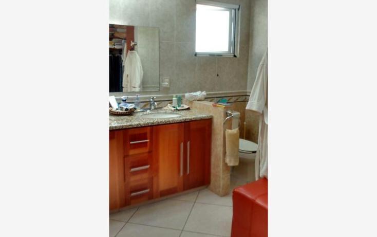 Foto de casa en venta en  , américas britania, morelia, michoacán de ocampo, 2697506 No. 15