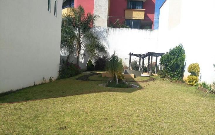 Foto de casa en venta en  , américas britania, morelia, michoacán de ocampo, 2697506 No. 18