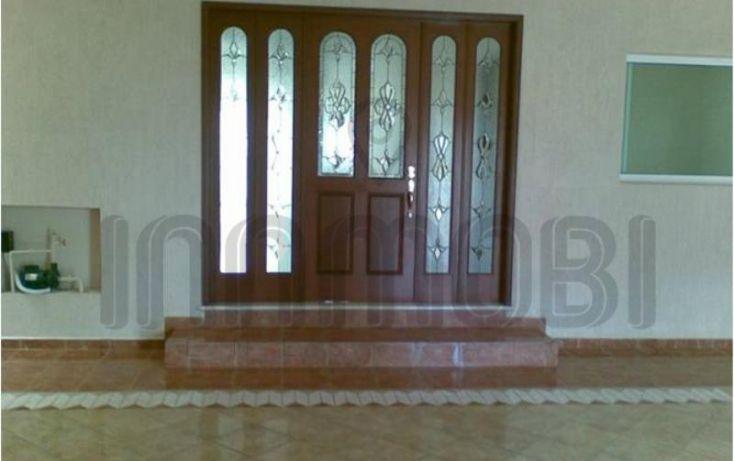 Foto de casa en venta en, américas britania, morelia, michoacán de ocampo, 766887 no 02