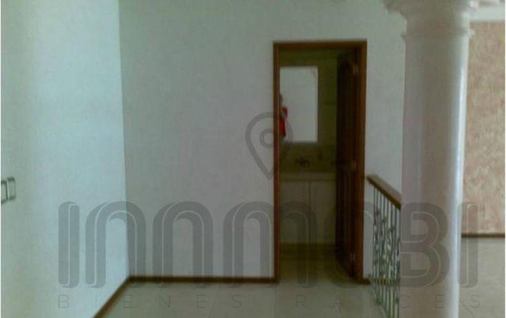 Foto de casa en venta en, américas britania, morelia, michoacán de ocampo, 766887 no 04