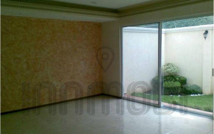 Foto de casa en venta en, américas britania, morelia, michoacán de ocampo, 766887 no 05