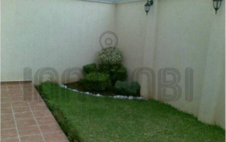 Foto de casa en venta en, américas britania, morelia, michoacán de ocampo, 766887 no 07