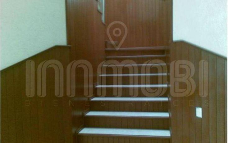 Foto de casa en venta en, américas britania, morelia, michoacán de ocampo, 766887 no 08