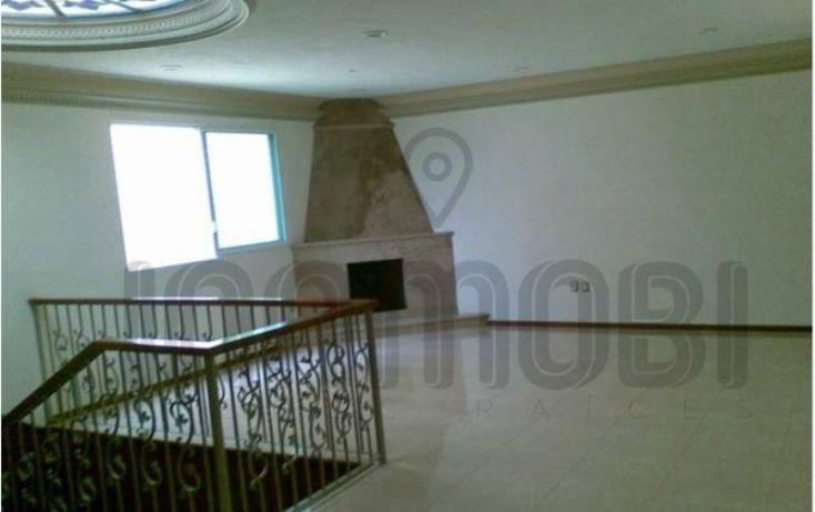 Foto de casa en venta en, américas britania, morelia, michoacán de ocampo, 766887 no 09