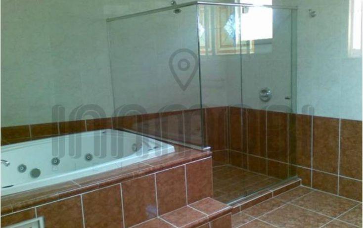 Foto de casa en venta en, américas britania, morelia, michoacán de ocampo, 766887 no 10