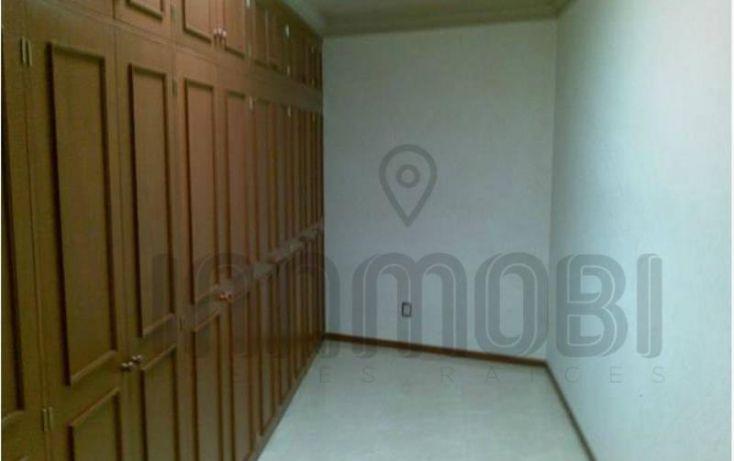 Foto de casa en venta en, américas britania, morelia, michoacán de ocampo, 766887 no 11