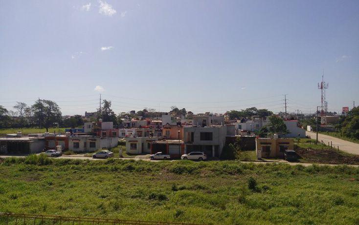 Foto de terreno habitacional en venta en, américas, centro, tabasco, 1676466 no 01