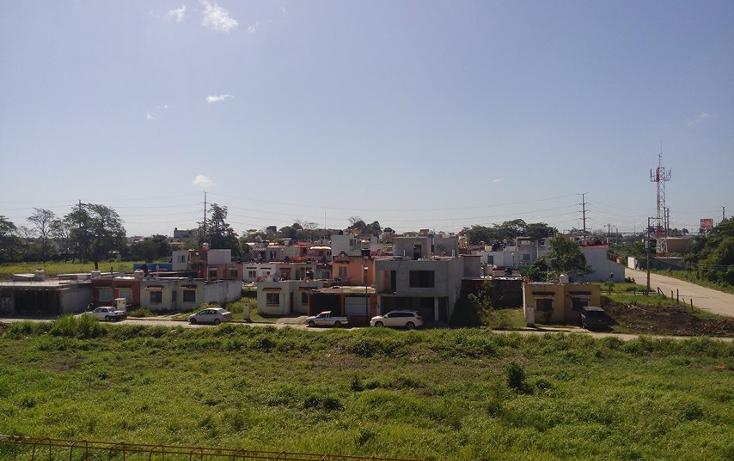 Foto de terreno habitacional en venta en  , am?ricas, centro, tabasco, 1676466 No. 01