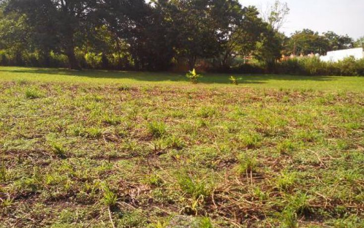 Foto de terreno habitacional en venta en, américas, centro, tabasco, 1676466 no 03