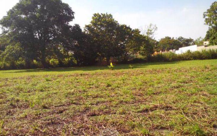 Foto de terreno habitacional en venta en, américas, centro, tabasco, 1676466 no 04