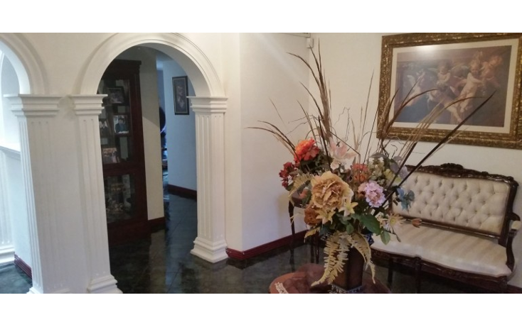 Foto de casa en venta en  , américas, chihuahua, chihuahua, 1639676 No. 02