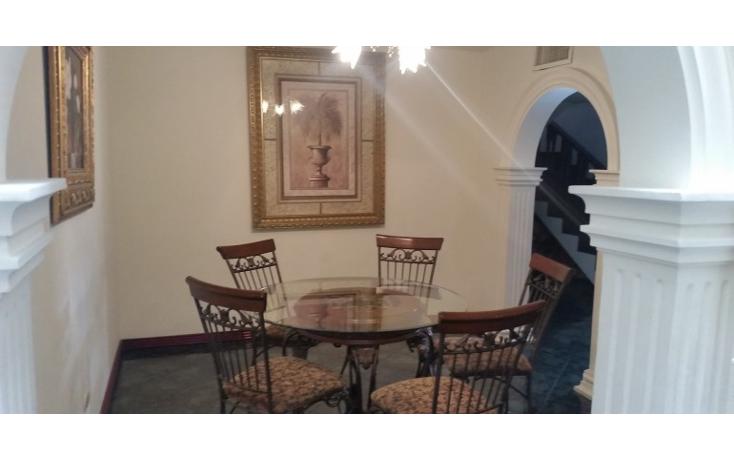 Foto de casa en venta en  , américas, chihuahua, chihuahua, 1639676 No. 03