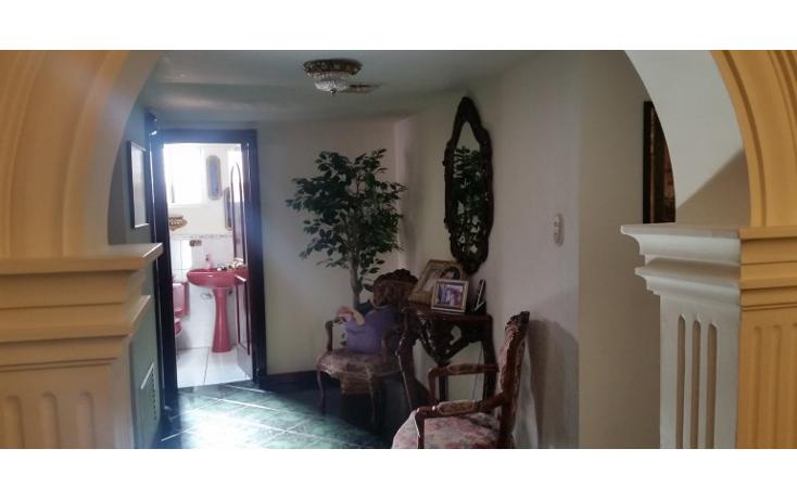 Foto de casa en venta en  , américas, chihuahua, chihuahua, 1639676 No. 04