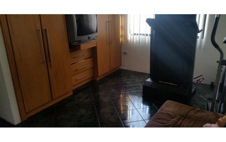 Foto de casa en venta en  , américas, chihuahua, chihuahua, 1639676 No. 07
