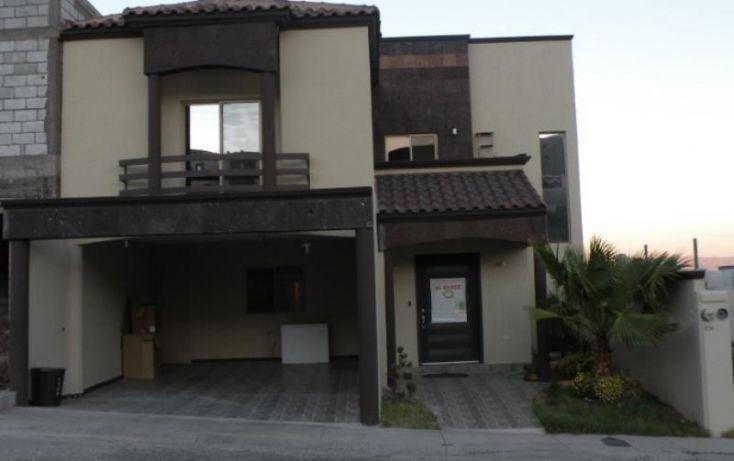 Foto de casa en venta en, américas, chihuahua, chihuahua, 1669496 no 01