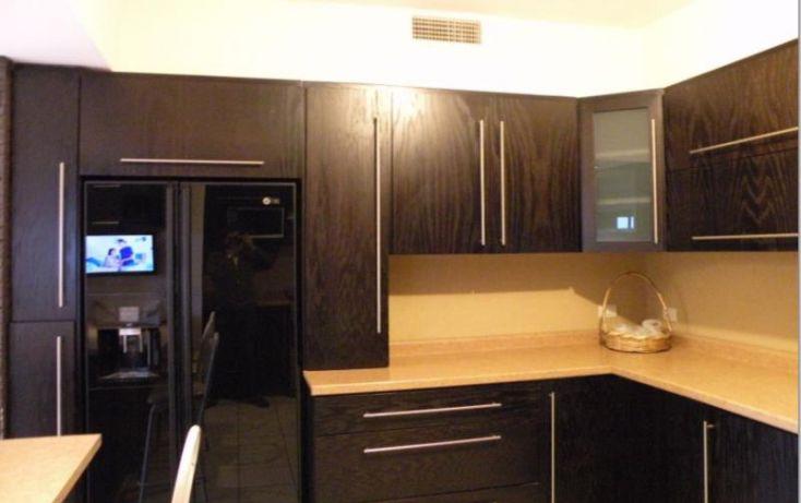Foto de casa en venta en, américas, chihuahua, chihuahua, 1669496 no 03
