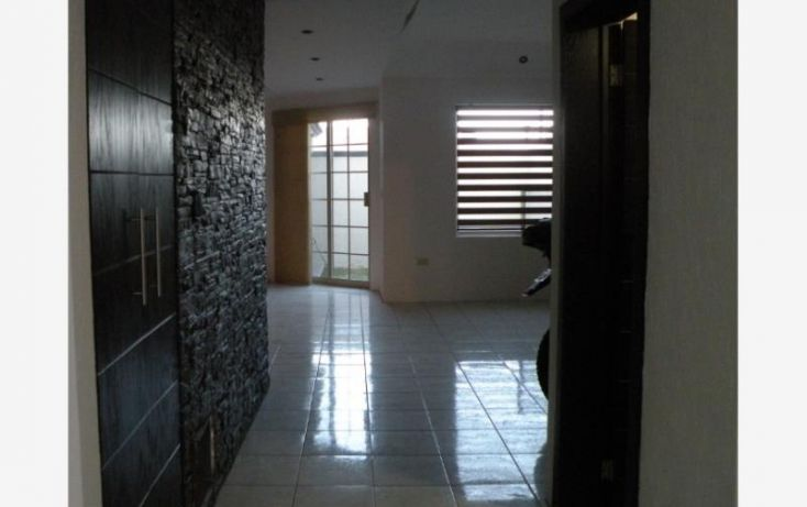 Foto de casa en venta en, américas, chihuahua, chihuahua, 1669496 no 04