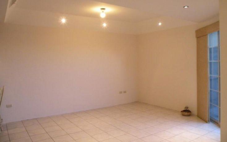 Foto de casa en venta en, américas, chihuahua, chihuahua, 1669496 no 05