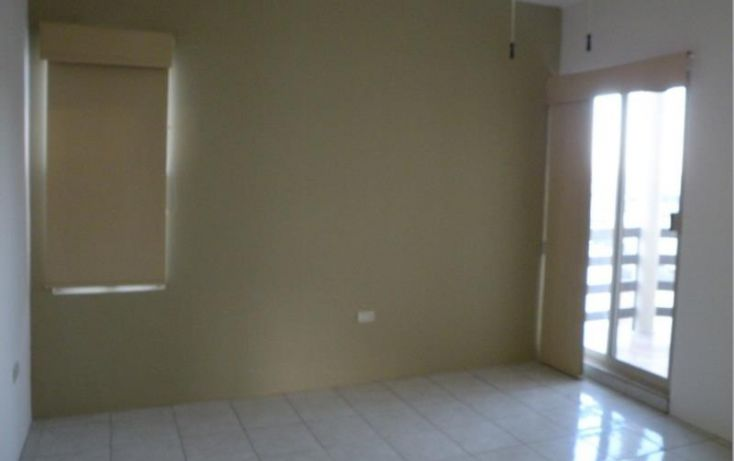 Foto de casa en venta en, américas, chihuahua, chihuahua, 1669496 no 08