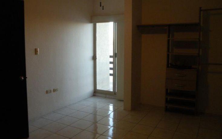 Foto de casa en venta en, américas, chihuahua, chihuahua, 1669496 no 09