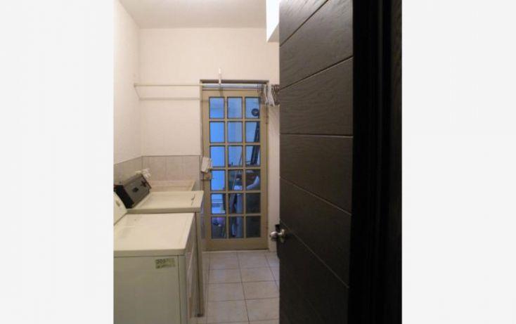 Foto de casa en venta en, américas, chihuahua, chihuahua, 1669496 no 10