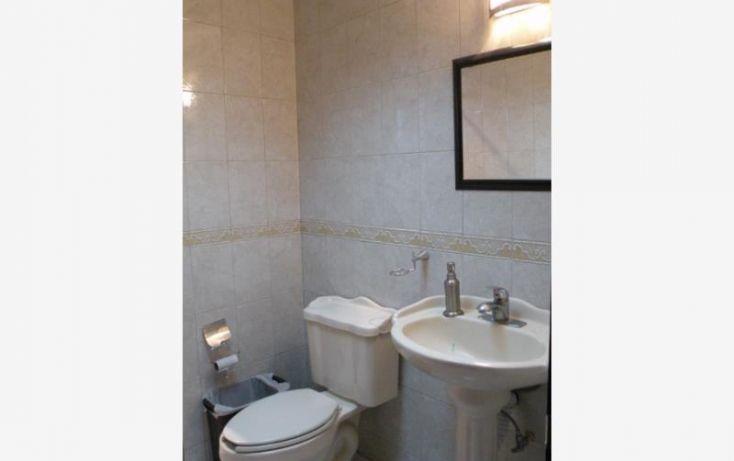 Foto de casa en venta en, américas, chihuahua, chihuahua, 1669496 no 11